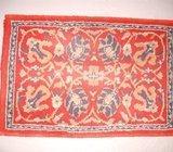 Pestrobarev.koberec,0,7x1,2m,-levně