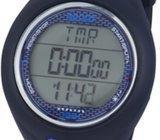 Sportovní hodinky Secco S Y104-02