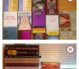 !! Výprodej knih a učebnic !!