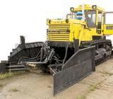 CHTZ T130 rozryvak buldozer , r.v. 0, barva