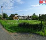Prodej, pozemek, 809 m2, Dolní Tošanovice