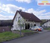 Hezký rodinný dům 5+1, 270 m2 se za