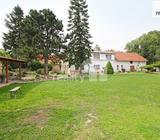Prodej, rodinný dům 6+kk, 200 m2, M