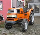 Malotraktor Kubota GT 5
