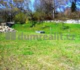 Stavební pozemek v Luhačovicích, 65