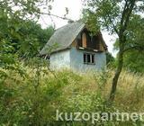 Prodej chaty 2+kk 40 m2, Žlutava