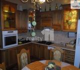 Prodej rodinného domu 62m2, Krupská
