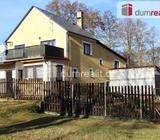 Prodej rodinného domu Zadní Chodov