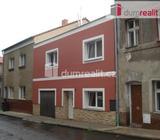 Prodej rodinného domu, Teplice