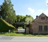 Prodej, rodinný dům 2+1, 188 m2, Ko