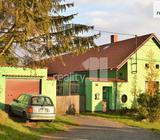 Prodej, rodinný dům 3+1, 150 m2, Tý