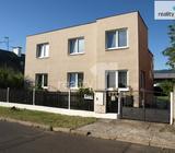 Prodej, rodinný dům, 118 m2, Teplic