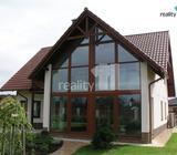Prodej, rodinný dům 5+1, 220 m2, Ve