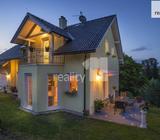 Prodej rodinný dům 7+kk - 390 m2, p