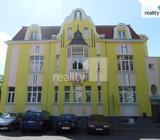 Prodej vily, 367m2, Poštovní, Tepli