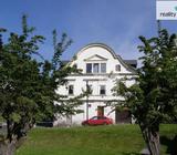 Prodej vily v atraktivní části Bečo