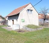 Prodej, vinný sklep, CP 485 m2, Přítluky, okres