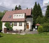 Prodej zrekonstruované chaty v Nový