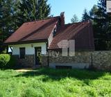 Rodinný dům 3+KK, Humpolec
