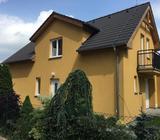 Prodej RD 161m2, Praha 10 Nedvězí