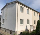 Prodej domu v os.vl. 100m Humpolec