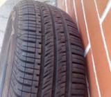 Pirelli P4 Cinturato 175/70 R14 84T