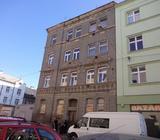 Statutární město Plzeň