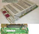 HP Compaq 313715-001 SCSI HDD TRY