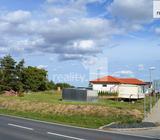 Prodej, stavební pozemek, 1031 m2