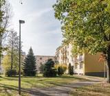 Byt 2+ 1, OV 54,4 m2, Na Větrníku, Praha 6
