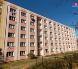 Prodej, byt 2+1, 58 m2, Plzeň, ul. Ke Kukačce