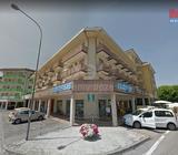 Prodej , byt, 2+1 , Itálie, Rosolina Mare