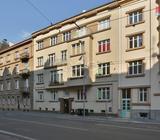 Prodej, byt 3+1, 94 m2, OV, Plzeň