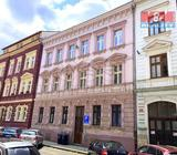Prodej, byt 3+1, 97 m2, Plzeň, ul. Skretova