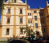 Prodej, byt 3+kk, 106 m2, Plzeň, ul. Na Roudné