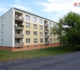 Prodej, byt 4+1, 78 m2, Karlovy Vary, ul. Česká