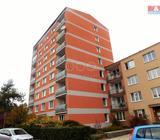 Prodej, byt 4+1, Karlovy Vary, ul. Školní