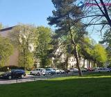 Prodej bytu 2+1 s lodžií,tichá lokalita Prahy 6