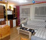 Prodej bytu 2kk/L, Praha 4 - Chodov.Nabízíme k