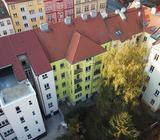 Prodej, byt 3+1, 119 m2, OV, Plzeň