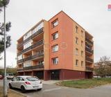 Prodej, byt 3+1, Plzeň, ul. Sokolovská