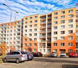 Prodej, Byt 4+1, Plzeň, ul. Břeclavská