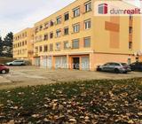 Prodej bytu 2+kk 48 m2, Brandýs