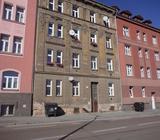 Statutární město Plzeň vyhlašuje