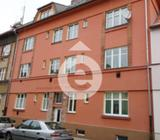 Prodej, Byt 2+1, 63m², Plzeň- Doubravka, ulice