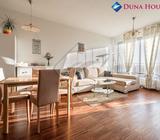 Prodej bytu 2+kk 58 m² , Praha 5.Nabízíme k