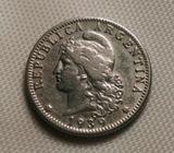 10 Centavos 1939