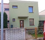 Prostorný dům 5+1 v žádané lokalitě