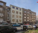 Prodej, byt 1+kk, 28m2,Plzeň, ul. Božkovská