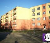 Prodej, byt 1+0 os.vl., 24 m2, Havířov-Podlesí, ul